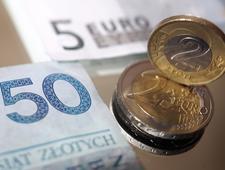 Redukcja kosztów. Na tym koncentrują się polscy szefowie