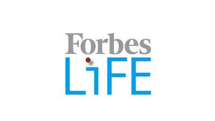 """""""Forbes Life"""" został miesięcznikiem. Zobacz, co w najnowszym numerze"""