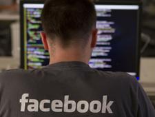 Facebook zobowiązał się usuwać treści szkodliwe dla... rządu Wietnamu