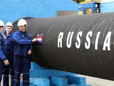 Amerykańskie sankcje mogą uderzyć w Nord Stream 2