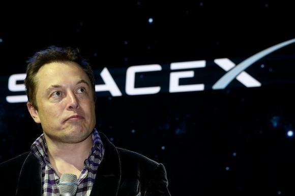 Kosmiczne zabawki miliarderów