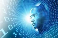 Sztuczna inteligencja wesprze dobry pomysł na firmę