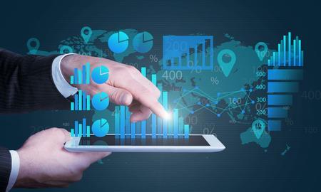 Wolfs Tech Fund: Inwestycja w nowe technologie to nie tylko dane z Excela