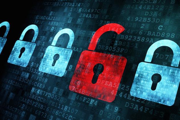 Polacy wygrali zawody dla programistów-hackerów