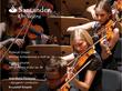 Santander Orchestra