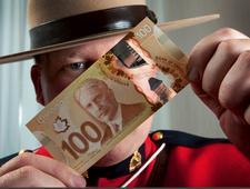 W Kanadzie ruszą testy dochodu gwarantowanego. Potrwają trzy lata
