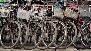 Nowy wymiar benefitów. Opolska firma płaci pracownikom za jazdę rowerem do pracy