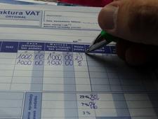 Niedorzeczności w ustawie o podatku VAT