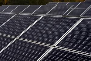 Energia ze słońca - debata