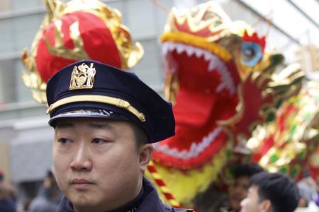 Zniknął kolejny chiński biznesmen