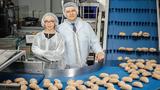 Świat je polski chleb. Zyski z mrożonego pieczywa idą w miliony