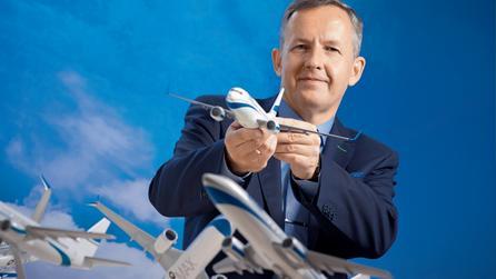 Najpopularniejsze linie czarterowe w Polsce. Kto zagrozi Enter Air?