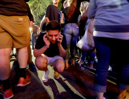Walka z symptomami choroby roamingowej
