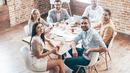 10 sposobów by zadbać o pracownika