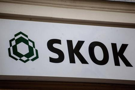 KNF zawiesiła działalność SKOK Nike, wystąpi o ogłoszenie jej upadłości