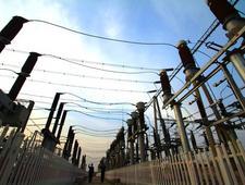 Nowe prawo zasili małe elektrownie wodne