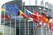Młodzi przedsiębiorcy chcą lepszych warunków dla biznesu w UE