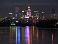 Index Mocy Państw: Polska na 27. miejscu w rankingu 168 krajów