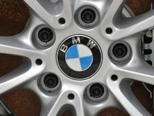 BMW w tarapatach. Problemy z dostawami podzespołówodbijają się na produkcji samochodów