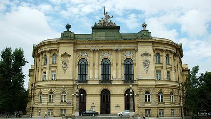 Ranking: najlepsze studia inżynierskie w Polsce