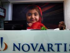 Novartis przetestuje nowy lek na Alzheimera na... zdrowych