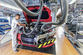 Cały świat montuje polskie części samochodowe