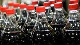 Ranking odpowiedzialnych firm. Coca-Cola HBC Polska na szczycie listy
