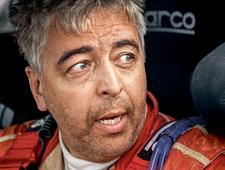 Piotr Beaupré: nie zrezygnowałbym z pracy na rzecz sportu