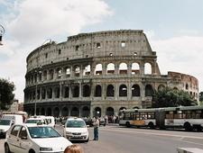 W Rzymie kończy się woda z powodu panującej we Włoszech suszy