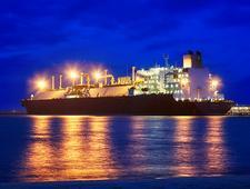 Polska jako pierwsze państwo regionu otrzyma amerykański LNG