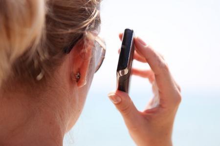 Od czwartku koniec z opłatami roamingowymi w UE