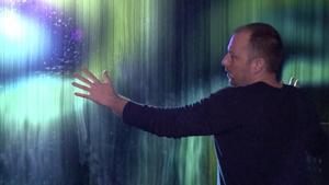 Polacy stworzyli innowacyjną technologię wyświetlania obrazu w powietrzu
