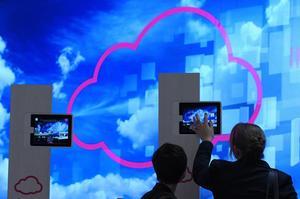 Czy korzystanie z chmury jest konieczne dla rozwoju Polskiej gospodarki?