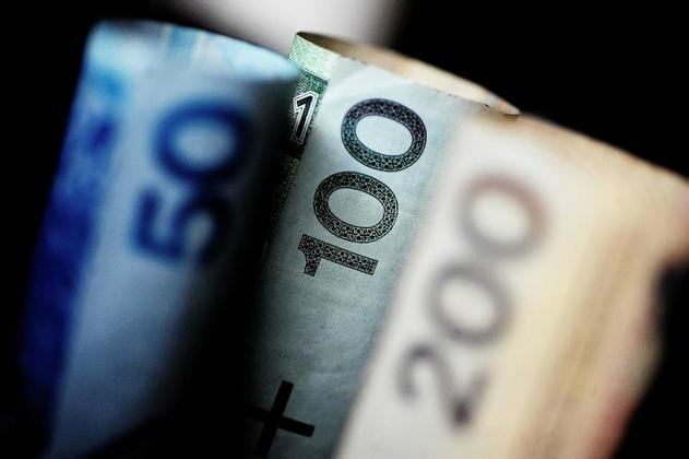 Na co trafiają unijne fundusze