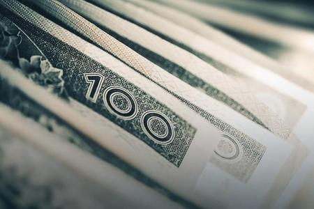 MF: wykryto karuzelę podatkową z udziałem 170 podmiotów polskich i 55 zagranicznych