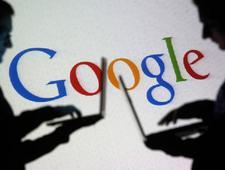 KE nałożyła na Google 2,4 mld euro kary. Firma odrzuca tę decyzję