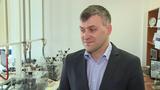 Wyroby polskiej firmy Vigo System podbijają świat i Marsa