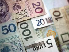 Fuzje i przejęcia za 11 mld euro. To 2016 r. w Polsce
