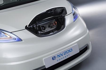 Samochód elektryczny naładujesz bezprzewodowo