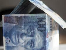 Rzecznik Finansowy: Problemu frankowiczów nie można rozwiązać jedną ustawą