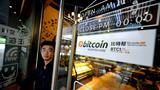 Hakerzy kochają bitcoiny. Bez wzajemności