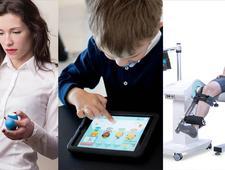 Najlepsze polskie start-upy medyczne