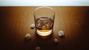 Whisky Baczewski wraca na sklepowe półki