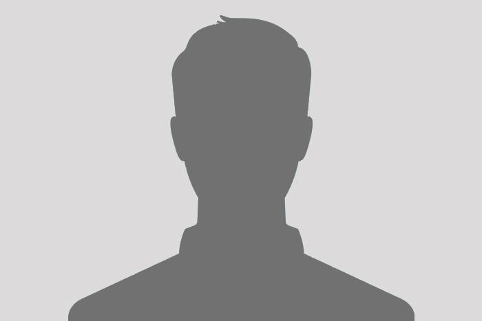 10. Tomasz Biernacki, 44 lata – 930 mln zł, 38. miejsce