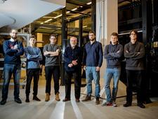 Polacy zbudują kapsułę Hyperloop