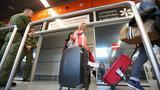 USA chcą zabronić wnoszenia laptopów na pokład samolotów. UE żąda rozmów