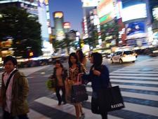 """""""Single-pasożyty"""" problemem japońskiego społeczeństwa"""