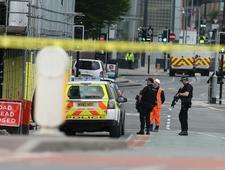 22 ofiary śmiertelne w samobójczym ataku w Manchesterze