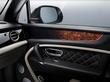 Bentley Bentayga DieselBentley Bentayga