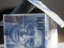 Badanie: Więcej Polaków ma dobre zdanie o bankach